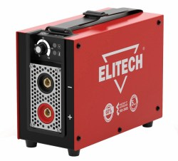 elitech-ic-200m