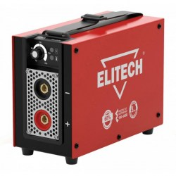 elitech-is-180m